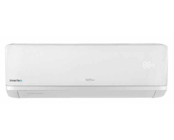 DAITSU Electric ASD12KI-DC sistema de aire acondicionado dividido Sistema split Blanco