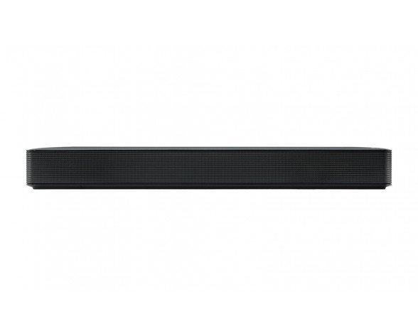 LG SK1 altavoz soundbar 2.1 canales 40 W Negro