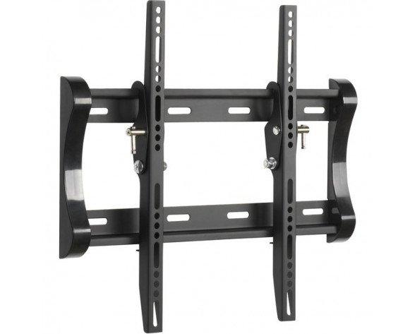 "Vivanco 37974 TV mount 139,7 cm (55"") Negro"