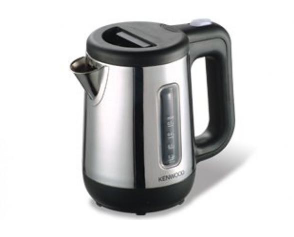 Kenwood JKM 076 electrical kettle