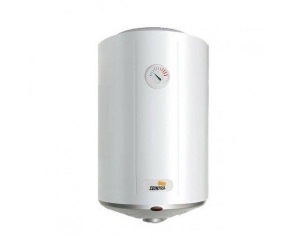 Cointra TNC PLUS 80 Vertical Depósito (almacenamiento de agua) Sistema de calentador único Blanco