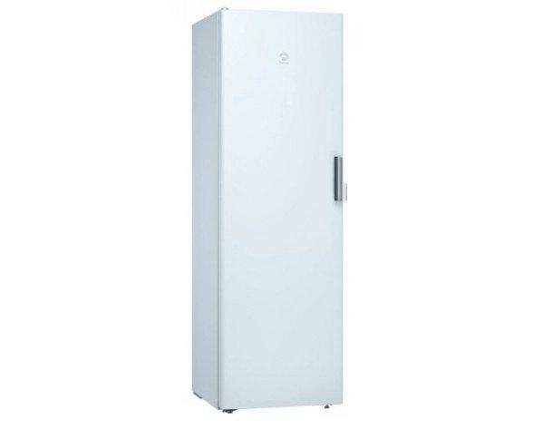 Balay 3FCE563WE frigorífico Independiente 346 L Blanco