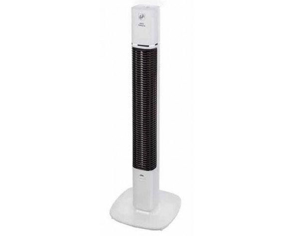 Soler & Palau Artic Tower M ventilador Blanco
