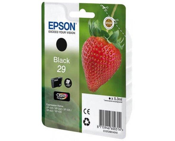 Epson 29 K