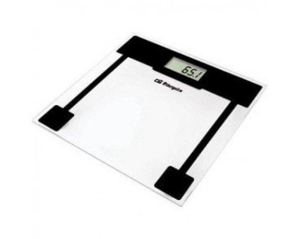 Orbegozo PB 2210 Electrónico Negro, Color blanco