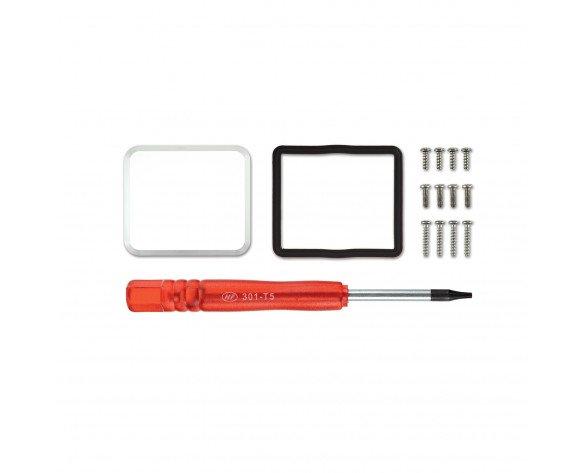 GoPro DK00150065 kit para cámara