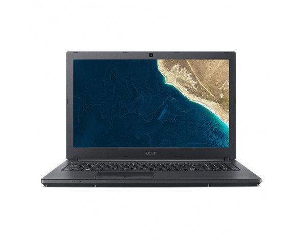 "Acer TravelMate P2 P2510-G2-M-50FR Negro Portátil 39,6 cm (15.6"") 1920 x 1080 Pixeles 8ª generación de procesadores Intel® Core™ i5 i5-8250U 8 GB DDR4-SDRAM 256 GB SSD"