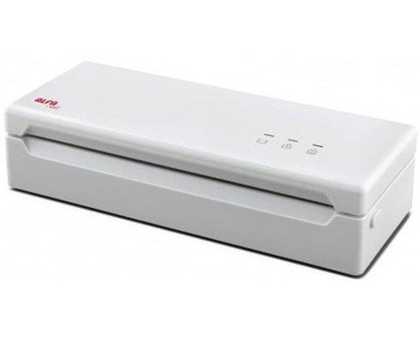 Alfa 7941 850mbar Blanco sellador al vacío