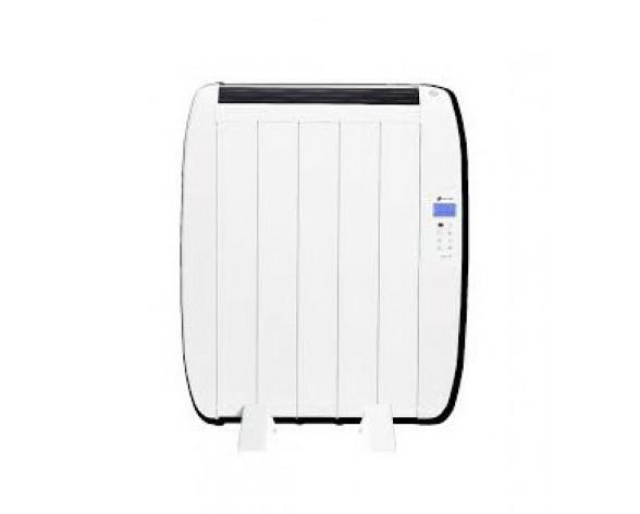 Haverland COMPACT 7 Interior Blanco 1200 W Calefactor eléctrico infrarrojo