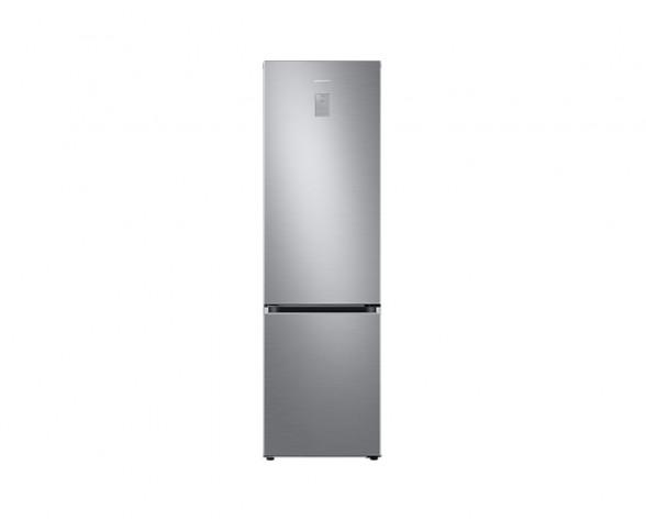 Samsung RB38T776CS9/EF nevera y congelador Independiente C Acero inoxidable