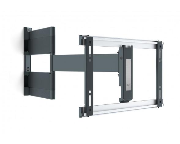 """Vogel's 8395460 soporte de pared para pantalla plana 165,1 cm (65"""") Negro"""