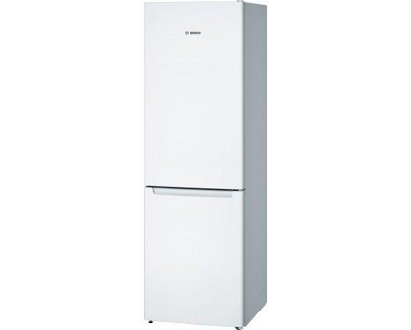 Bosch Serie 2 KGN36NW3B nevera y congelador Independiente Blanco 302 L A++
