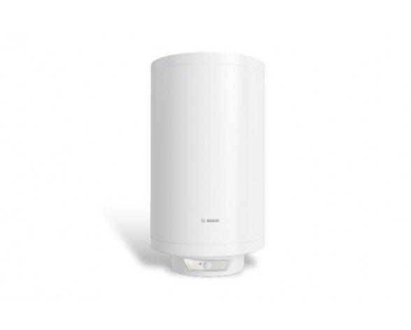 Bosch Tronic 6000 T ES 080 5 2000W BO H1X-CTWRB Horizontal/Vertical Depósito (almacenamiento de agua) Sistema de calentador único Blanco