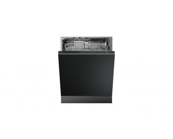 Teka DFI 46900 lavavajilla Semi integrado 14 cubiertos