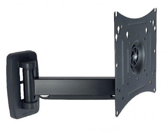 "ITB OM06174 soporte de pared para pantalla plana 101,6 cm (40"") Negro"
