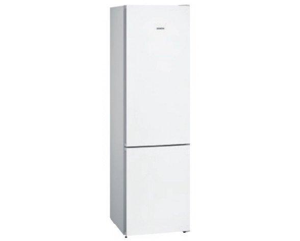 Siemens iQ300 KG39NVWDA nevera y congelador Independiente 366 L Blanco