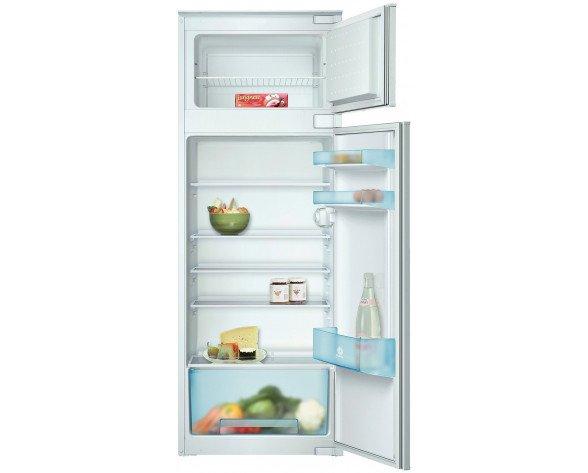 Balay 3FIB3620 Integrado Color blanco 187L 42L A+ nevera y congelador