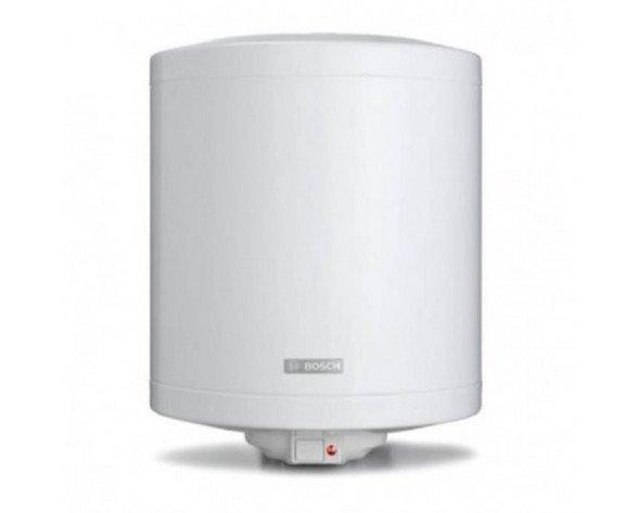 Bosch Tronic 2000 T Vertical Depósito (almacenamiento de agua) Sistema de calentador único Blanco