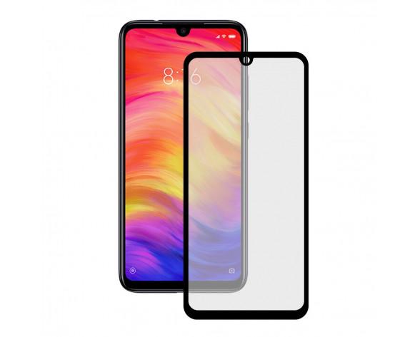 Ksix B9069SC07N protector de pantalla Teléfono móvil/smartphone Xiaomi 1 pieza(s)