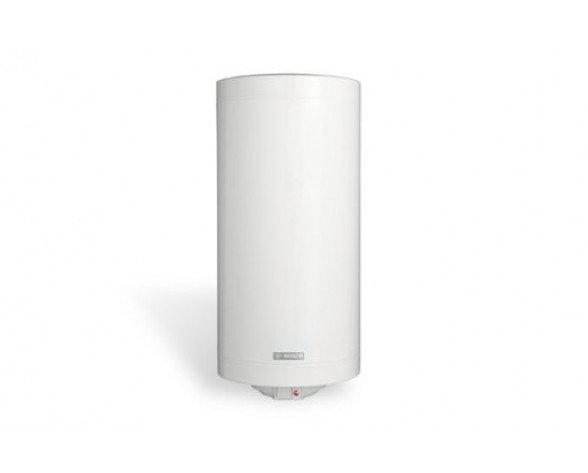 Bosch Tronic 2000 T slim ES 050 6 1500W BO M1S- KNWVB Vertical Depósito (almacenamiento de agua) Sistema de calentador único Blanco
