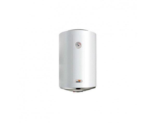Cointra TND Plus 50 Vertical Depósito (almacenamiento de agua) Sistema de calentador único Blanco