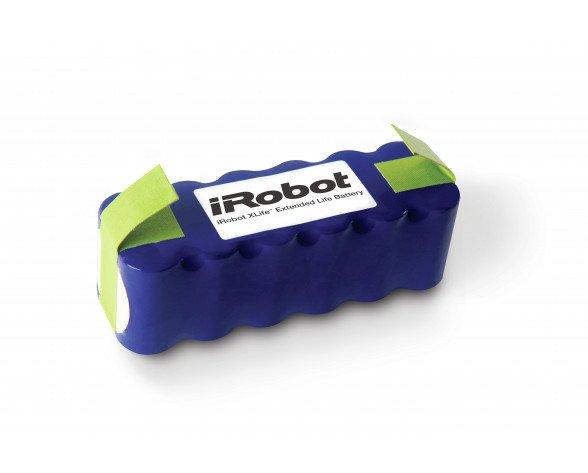 Batería recargable iRobot 68939
