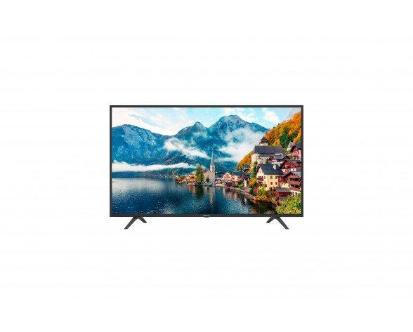 "Hisense H55B7100 TV 139,7 cm (55"") 4K Ultra HD Smart TV Wifi Negro"