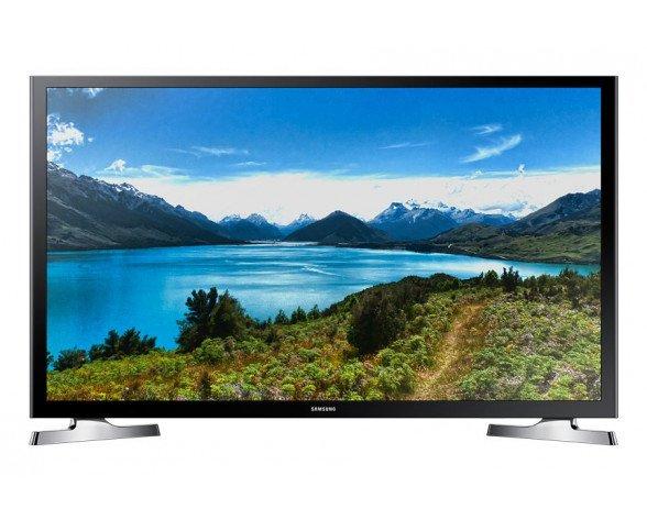 "Samsung UE32J4500AW 32"" HD ready Smart TV Negro"
