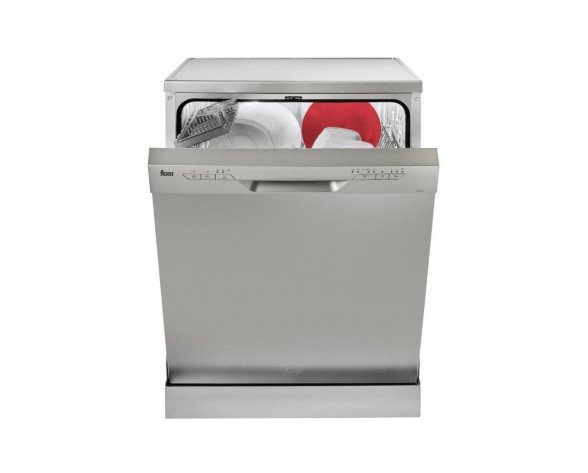 Teka LP8 810 Independiente 12espacios A+ lavavajilla