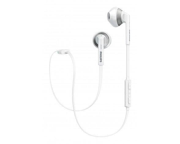 Philips Auricular Bluetooth SHB5250WT/00
