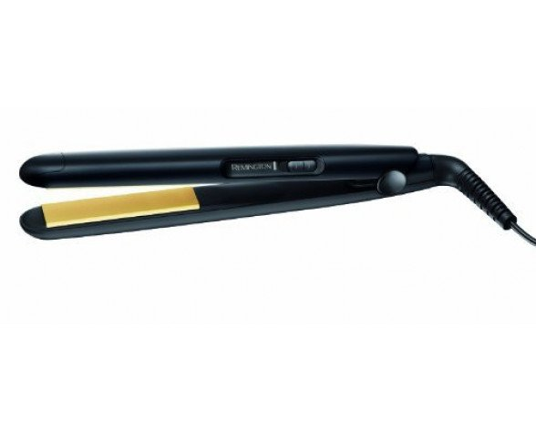 Plancha para el Pelo Remington S1450