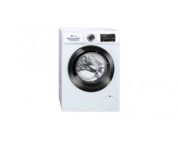Balay 3TS993BD lavadora Carga frontal 9 kg 1200 RPM Plata, Blanco