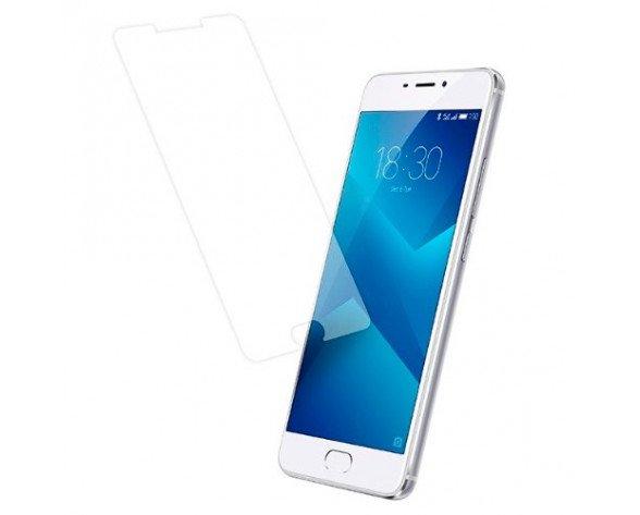 Meizu 07017011300 protector de pantalla Teléfono móvil/smartphone 1 pieza(s)