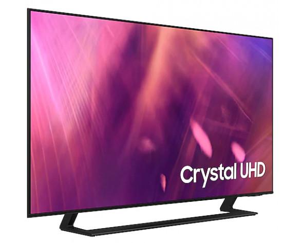 "Samsung Series 9 UE65AU9005K 165,1 cm (65"") 4K Ultra HD Smart TV Wifi Negro"
