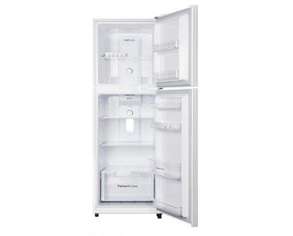Daewoo FGK24WNHN Independiente 176L 64L A+ Color blanco nevera y congelador