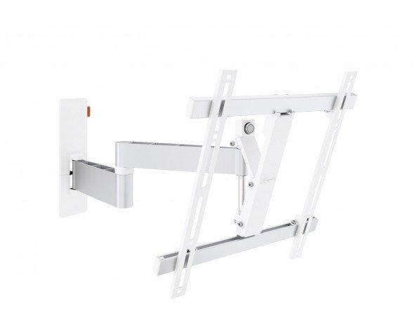 """Vogel's 8353121 soporte de pared para pantalla plana 139,7 cm (55"""") Blanco"""