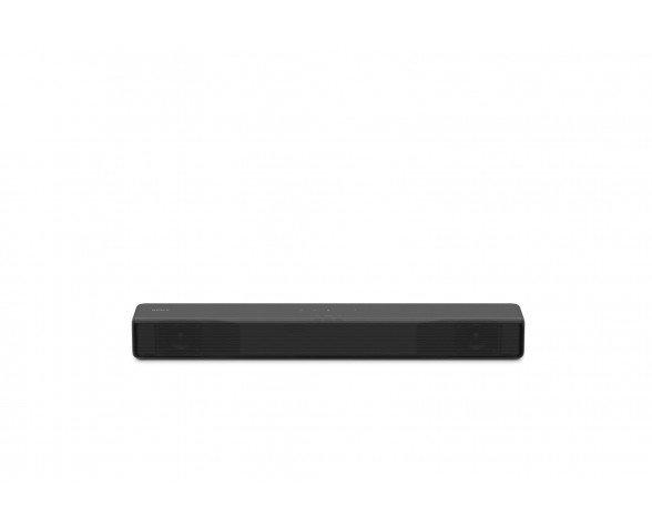 Sony HTS-F200 altavoz soundbar 2.1 canales Negro