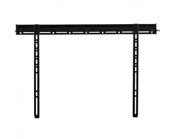 "B-Tech BTV520 165,1 cm (65"") Negro"