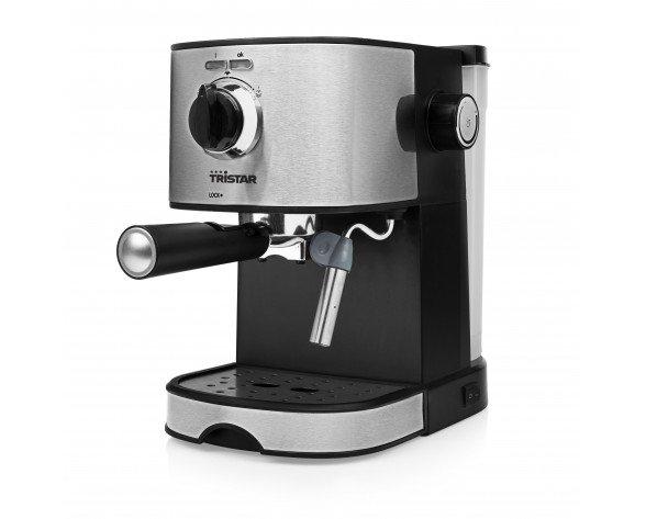 Tristar CM-2275 Cafetera Espresso