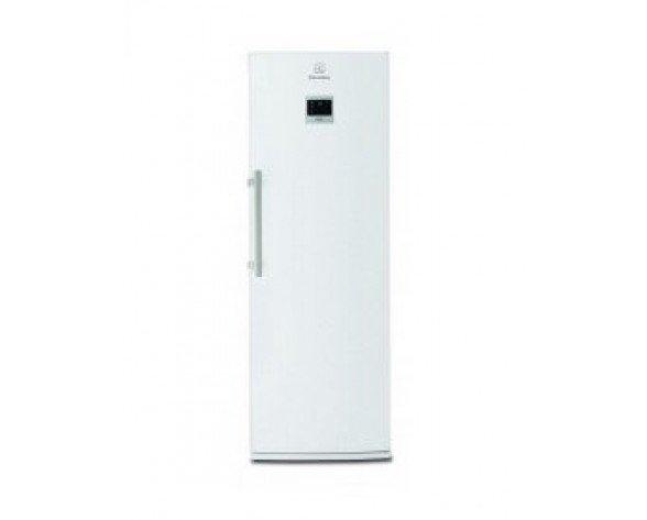 Electrolux ERF4162AOW Independiente 381L A++ Color blanco frigorífico
