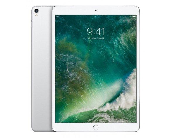 Apple iPad Pro A10X 256 GB Plata