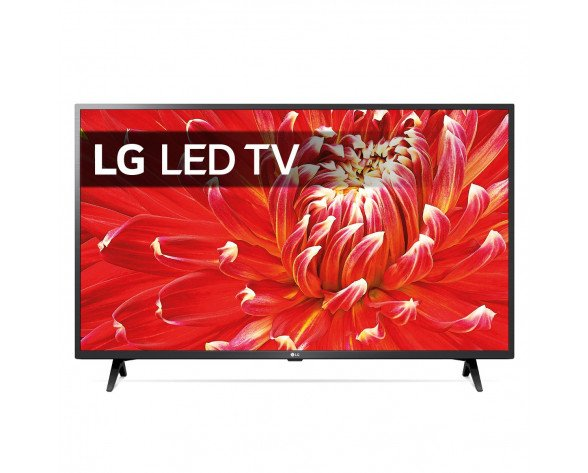 "LG 32LM6300PLA.AEU TV 81,3 cm (32"") Full HD Smart TV Wifi Negro"