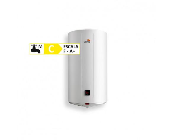 Cointra TBL Plus 50 S Vertical Depósito (almacenamiento de agua) Sistema de calentador único Blanco