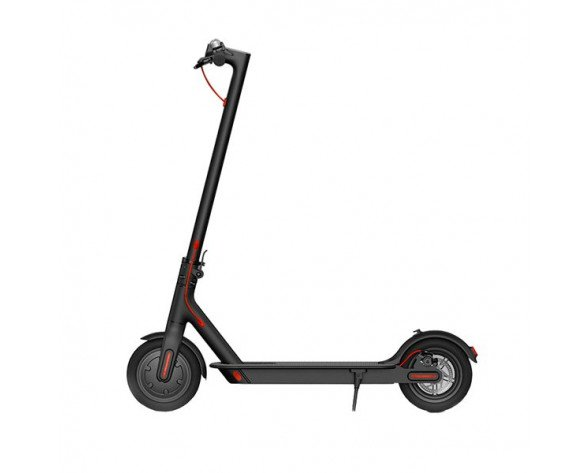Xiaomi Mi Electric Scooter 25 kmh Negro