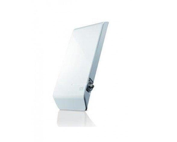 One For All SV 9450 antena de televisión 44 dB