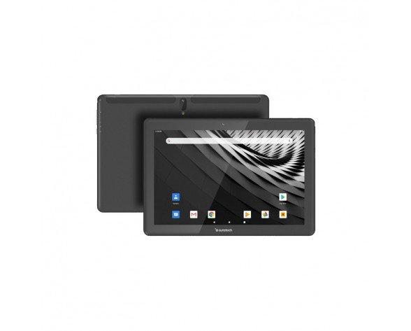 "Sunstech TAB1090 3G 64 GB 25,6 cm (10.1"") Mediatek 2 GB Wi-Fi 4 (802.11n) Android 9.0 Negro"