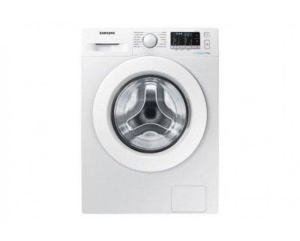 Samsung WW80J5355MW lavadora Independiente Carga frontal Blanco 8 kg 1200 RPM A+++-10%