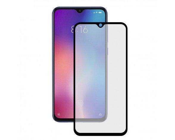 Ksix B9068SC07N protector de pantalla Teléfono móvil/smartphone Xiaomi 1 pieza(s)