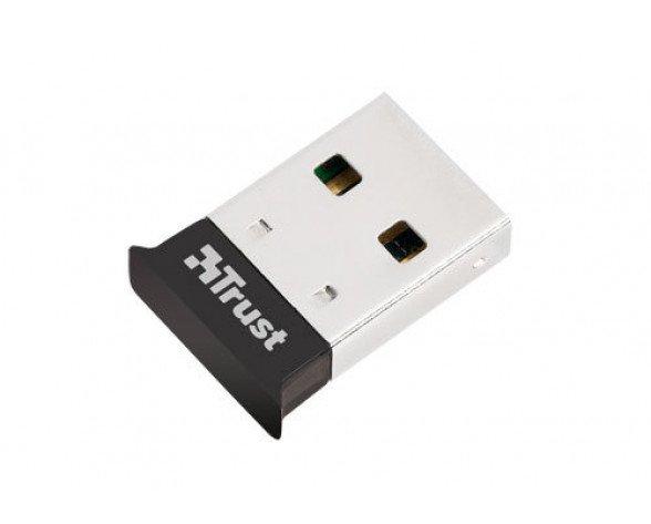 Trust Bluetooth 4.0 USB adapter tarjeta y adaptador de interfaz