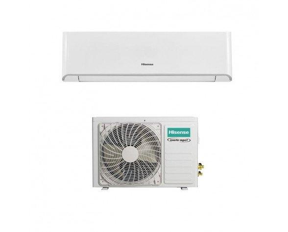 Hisense CA70BT01 sistema de aire acondicionado dividido Sistema split Blanco